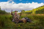 Colorado Elk Hunt 2019-5055-Edit-L.jpg