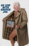 go-low-with groperjoe.png